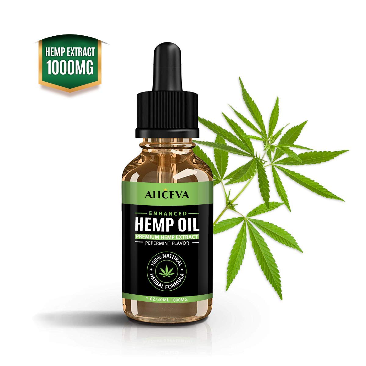 How Are Chronic Spinal Stenosis Problem To Be Cured With Cbd Oil?