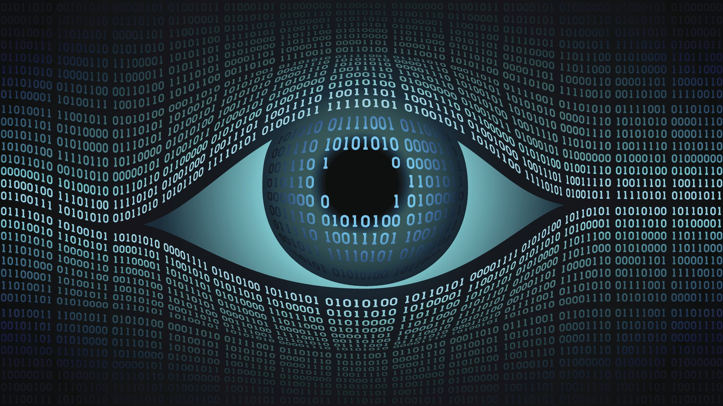 Top 3 VPN Services Offering Confidentiality Of Your Data