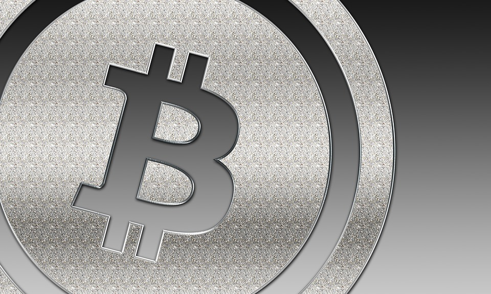 Why Is Bitcoin More Popular Than Other Digital Cryptocurrencies?