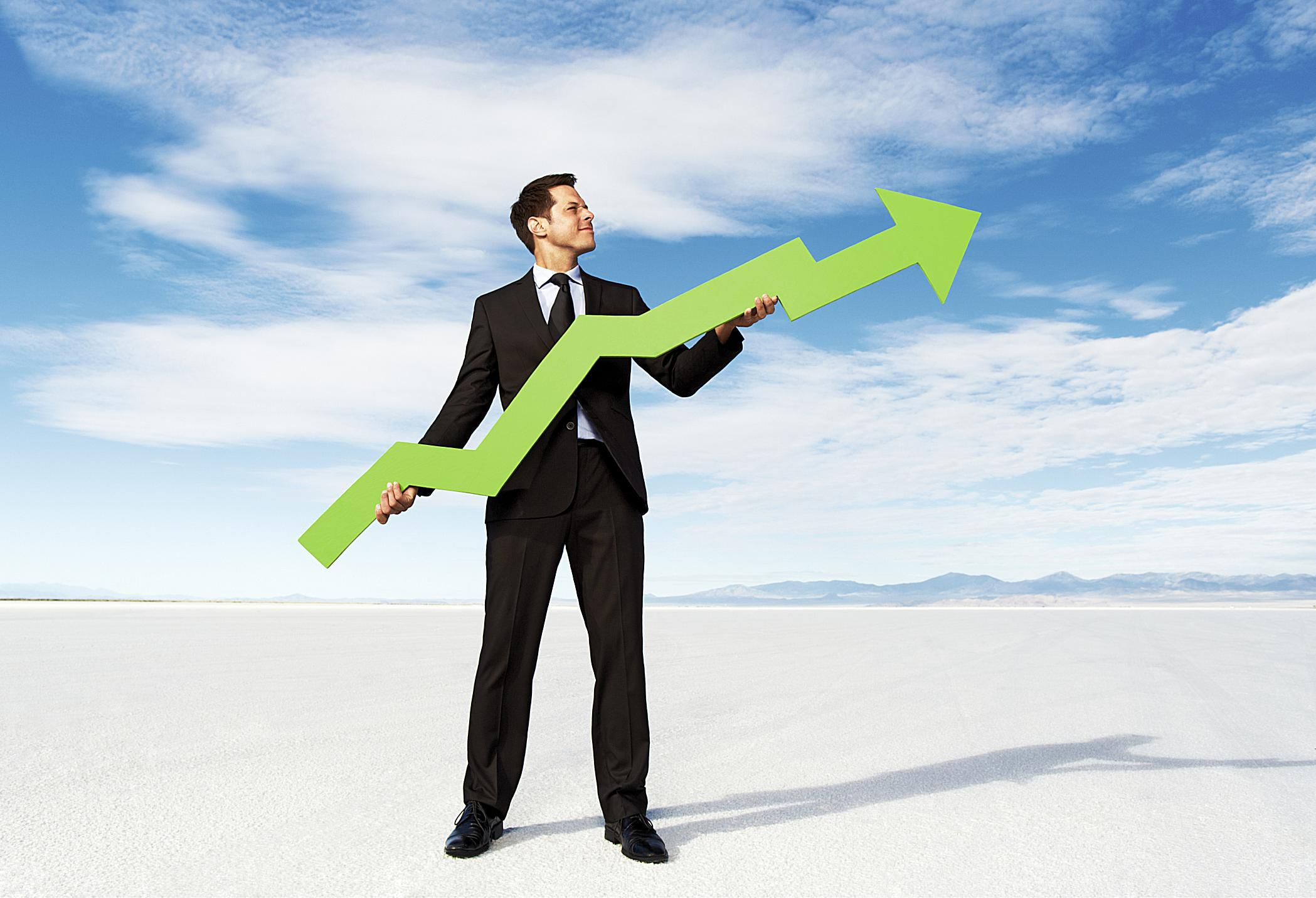 Employees And Their Backbone Role In Success Of A Business
