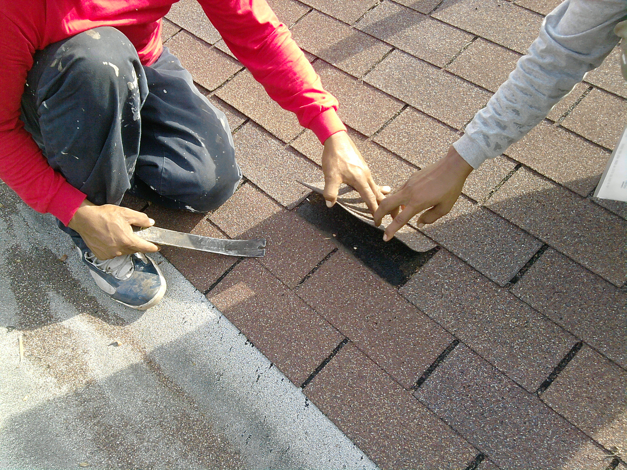 Reasons To Hire A Commercial Roofing Company In Toronto