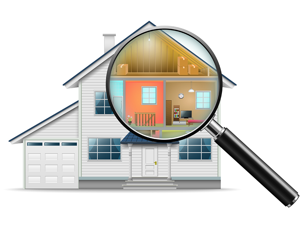 Do I Really Need a Home Inspection?
