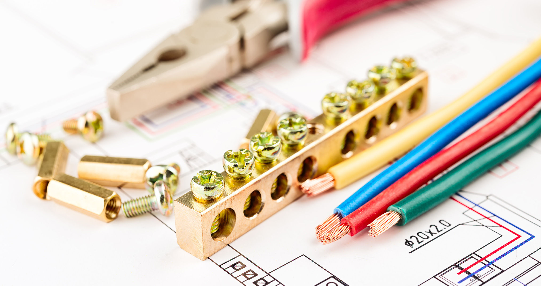 Electricians-Get The Best Quality By Choosing The Best Ones For The Job