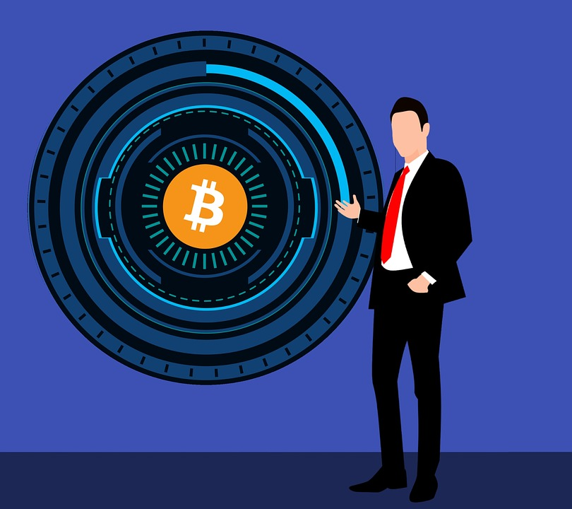 All You Need To Know About Bitcoins