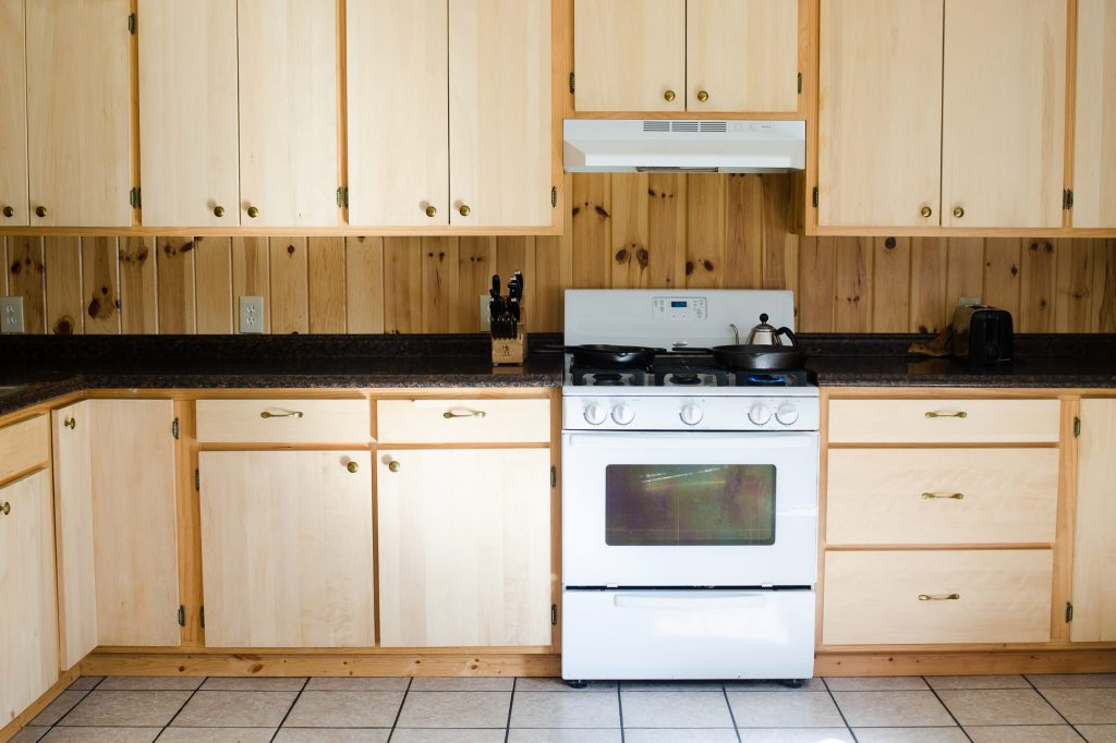Fun yet Efficient Tips in Keeping your Kitchen Clean