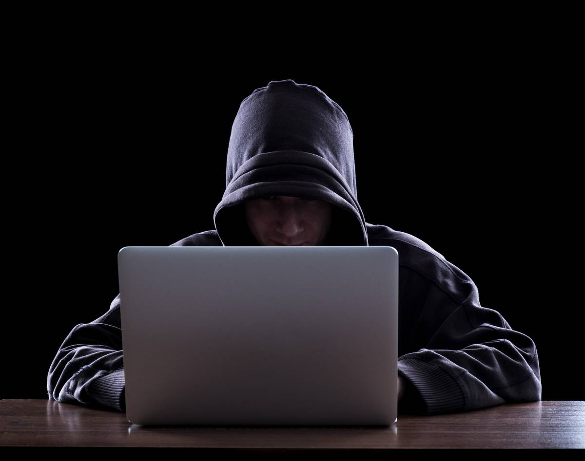 Keep Hackers At Bay- Privy Your Data From External Scourge