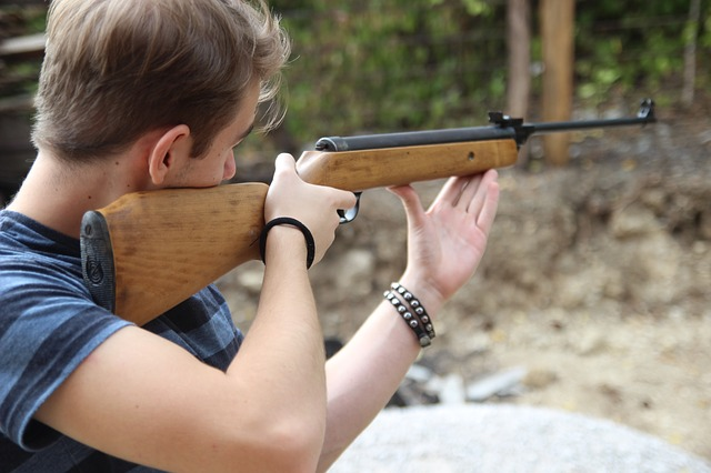 What you must Learn about Short Rifles
