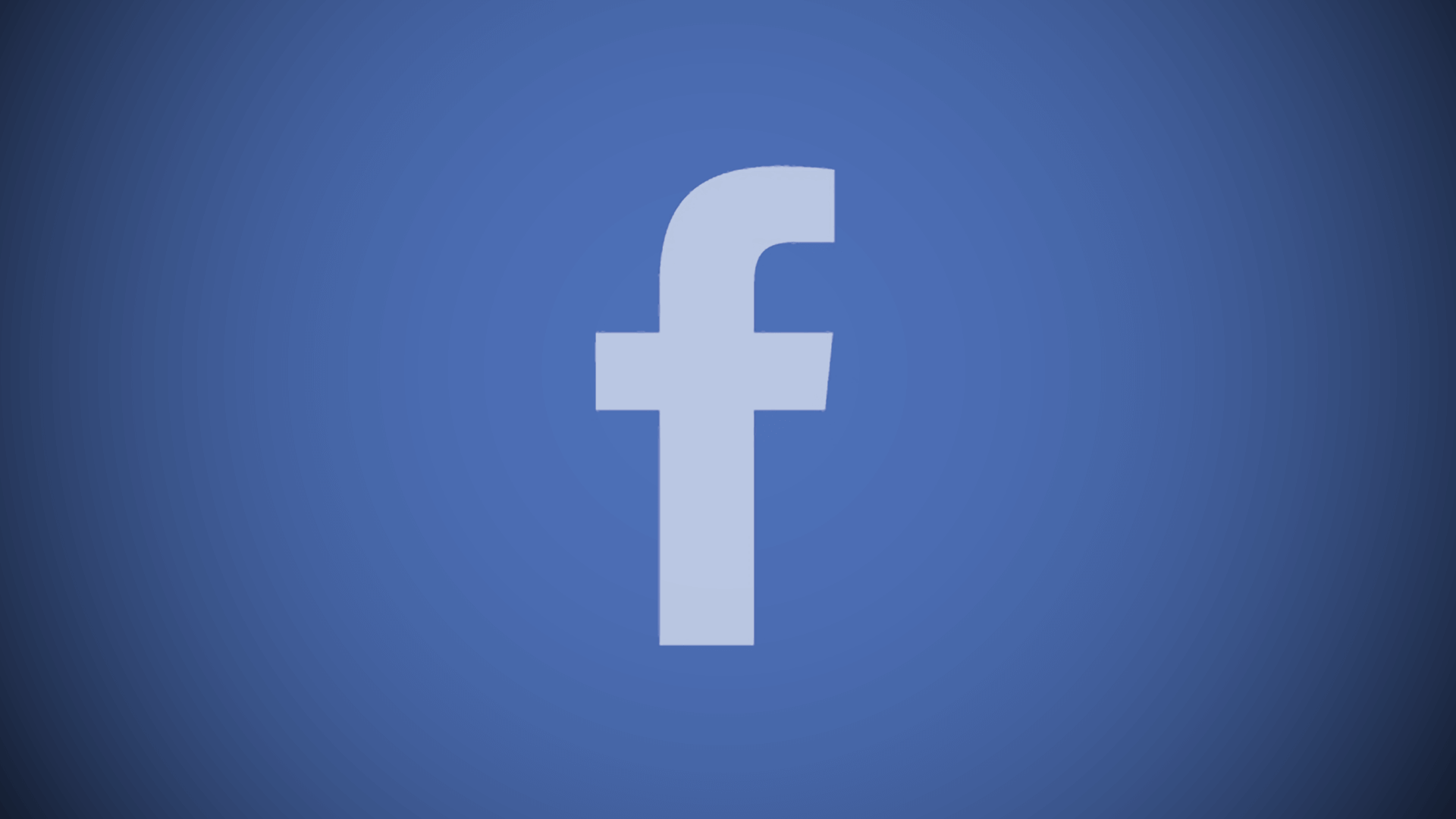 Will Facebook Be Replaced?