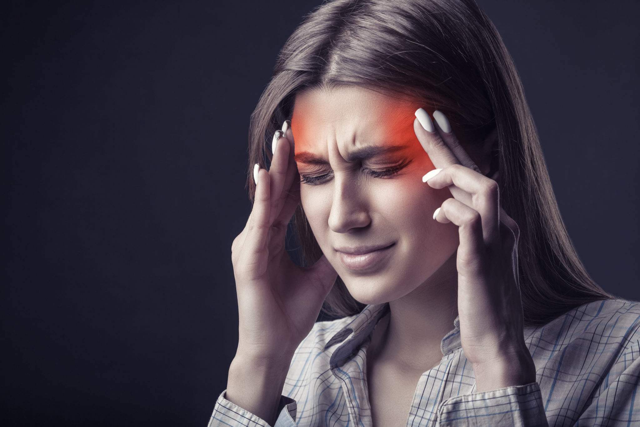 Is My Headache a Migraine? Symptoms, Triggers And Relief Fror Migraines