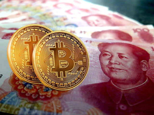 Trade in Bitcoin- Foolproof Way of Reaping Benefits