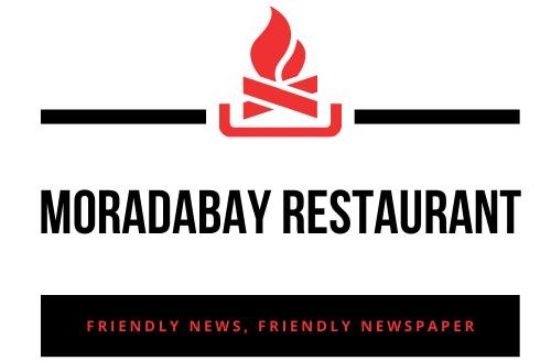 Moradabay Restaurant