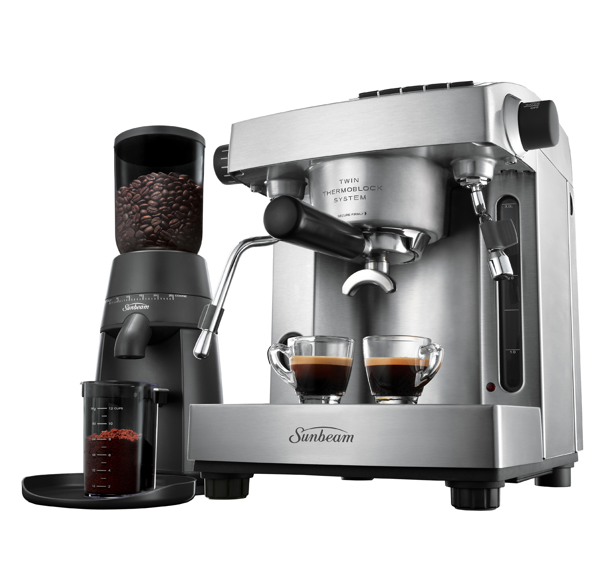 Things To Know About The Reliable Espresso Machine! Here Are The Details That You Need To Know!