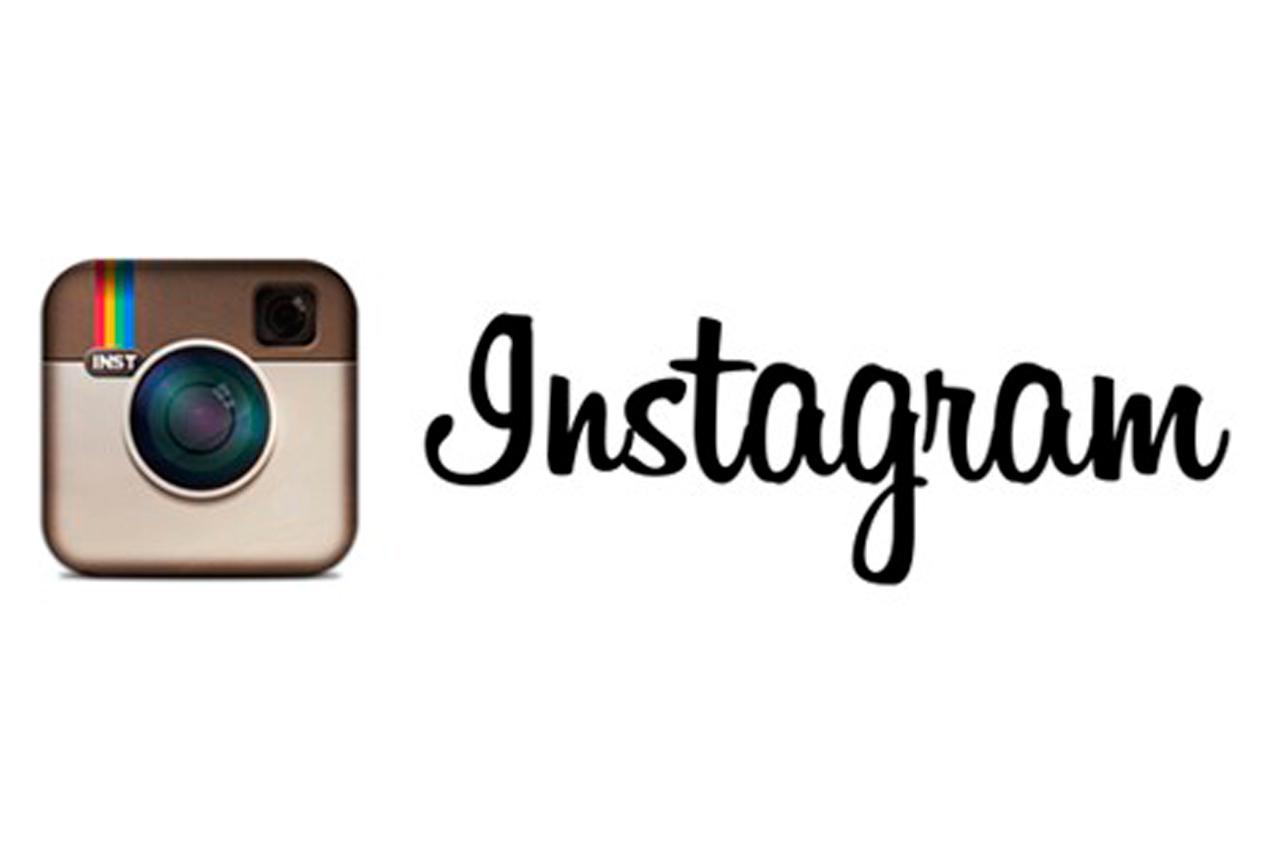 The NEW Way to Schedule Instagram Posts with ScheduGram