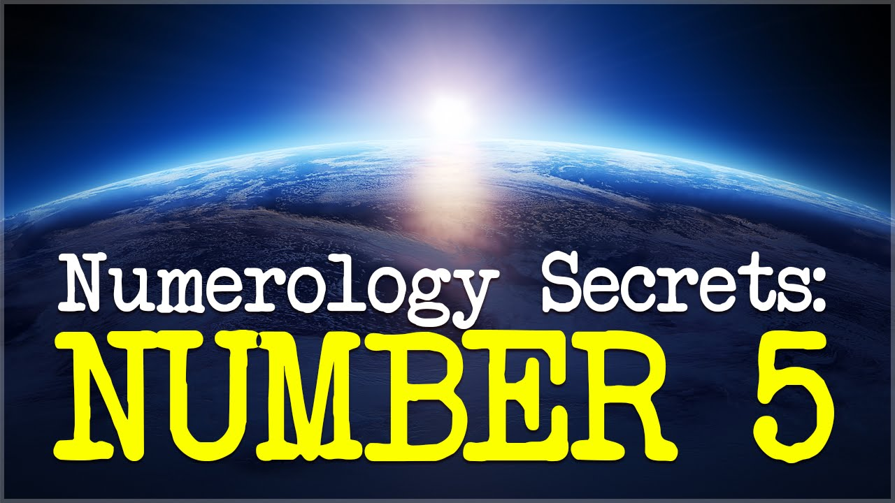 Does Numerology System Really Work