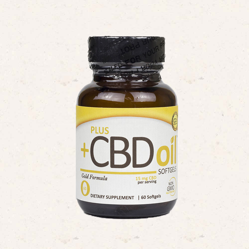 How Do Experts Define CBD Products? Easy Guide For Beginners!