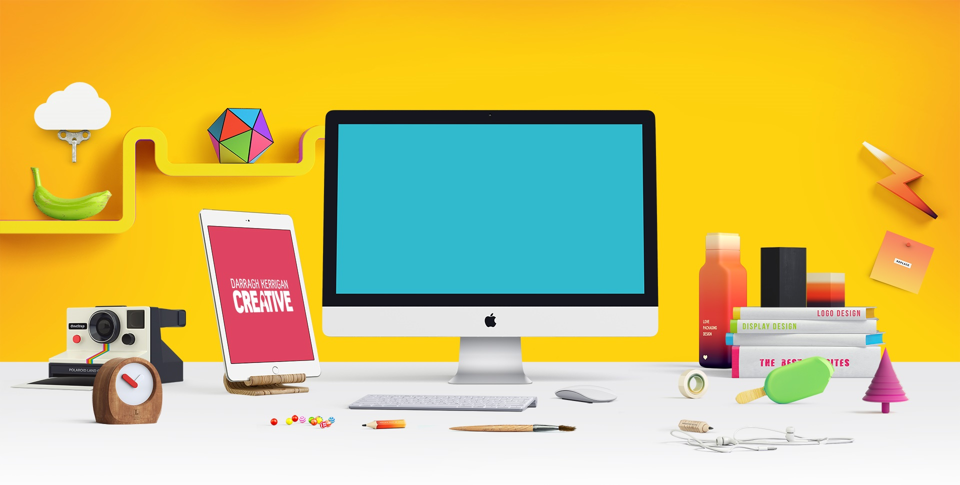Maximize Benefits From Your Web Design