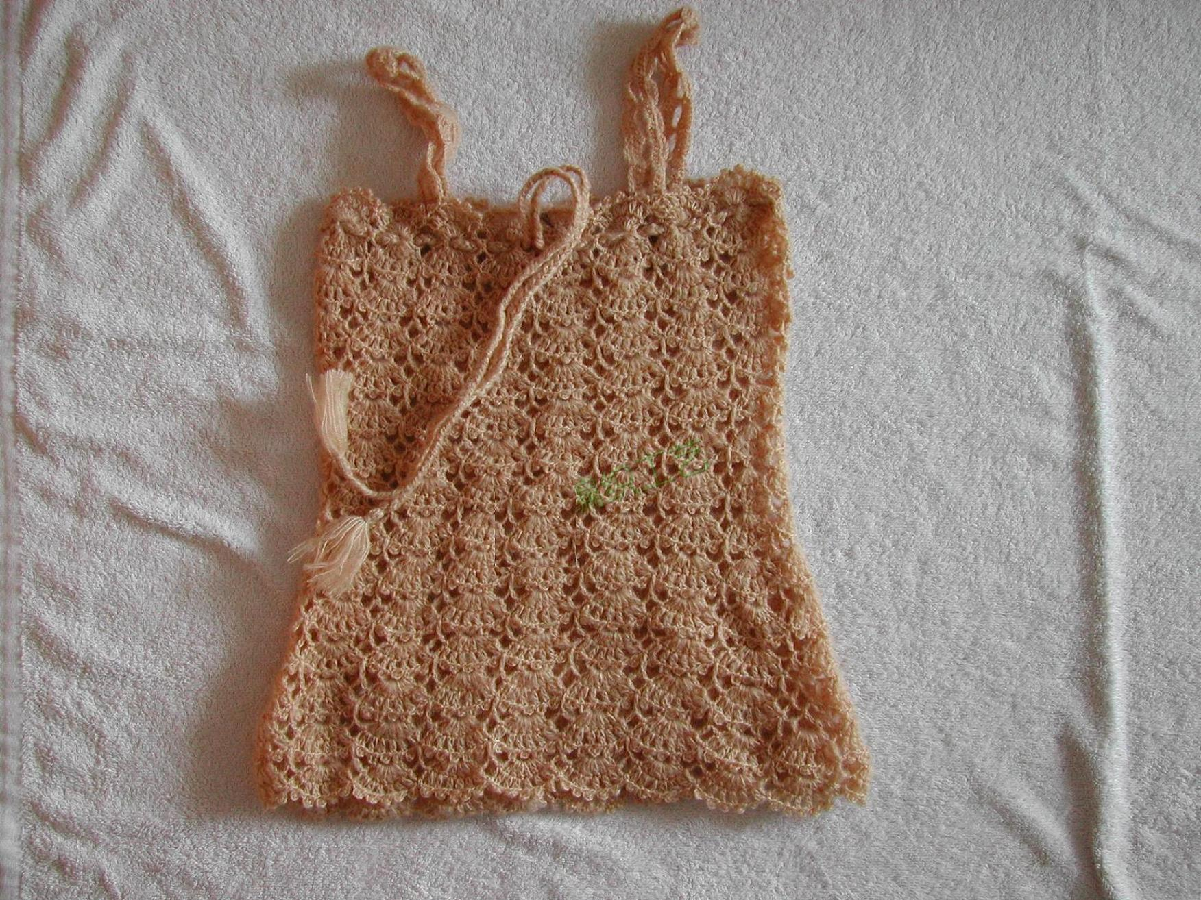 Manufacture Of Knitted Clothes As A Business