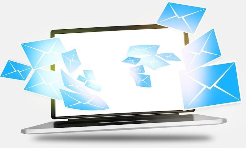 Reasons Behind Hiring Virtual Mail Box Services
