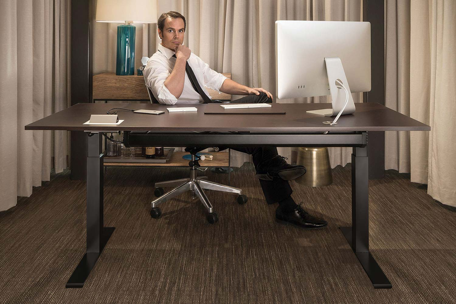 5 Major Tips For Choosing An Electric Standing Desk!