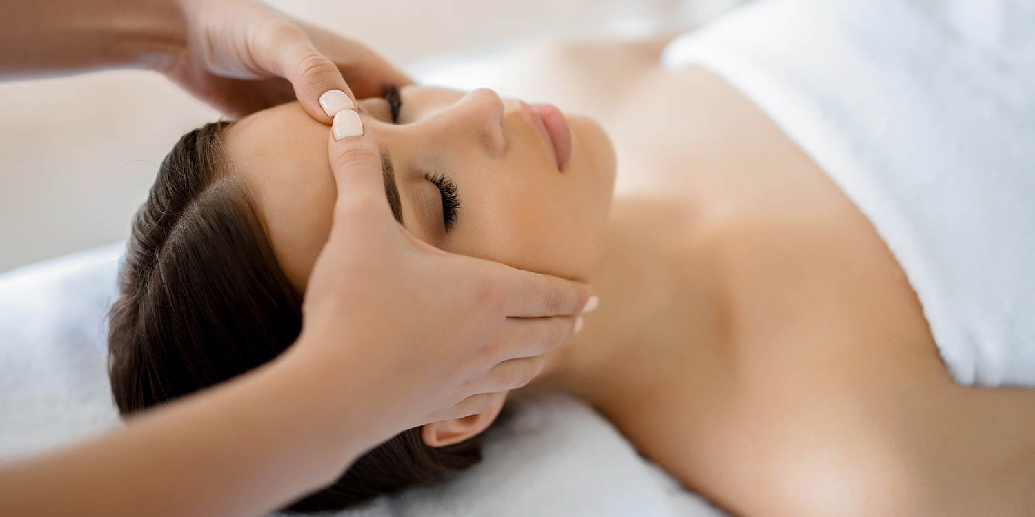 Tips On Aromatherapy Massage And How To Get The Most Of It?